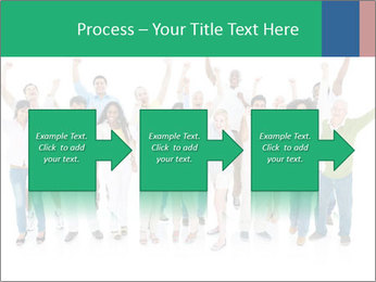 0000077728 PowerPoint Template - Slide 88