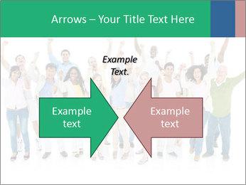 0000077728 PowerPoint Templates - Slide 90