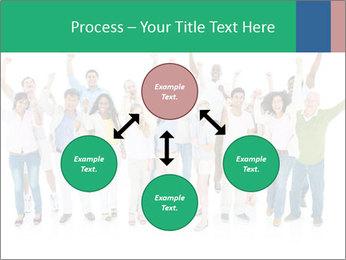 0000077728 PowerPoint Templates - Slide 91