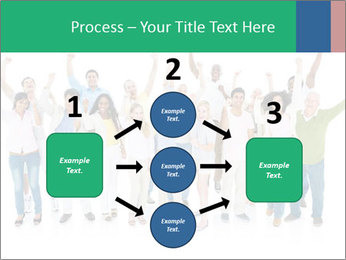 0000077728 PowerPoint Template - Slide 92