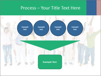 0000077728 PowerPoint Template - Slide 93