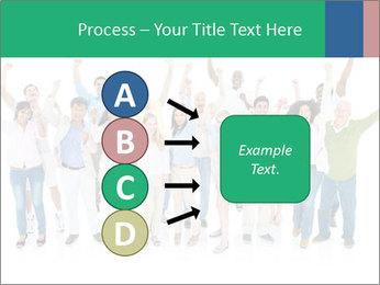 0000077728 PowerPoint Templates - Slide 94