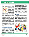 0000077728 Word Template - Page 3