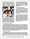 0000077728 Word Template - Page 4