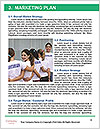 0000077728 Word Template - Page 8