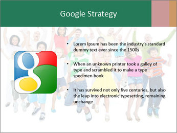0000077729 PowerPoint Templates - Slide 10
