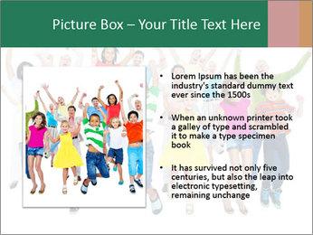 0000077729 PowerPoint Template - Slide 13