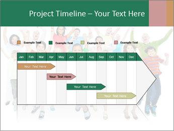 0000077729 PowerPoint Templates - Slide 25