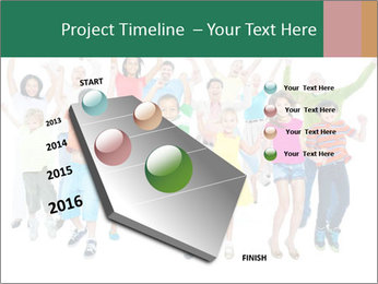 0000077729 PowerPoint Templates - Slide 26