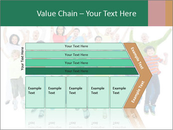 0000077729 PowerPoint Templates - Slide 27