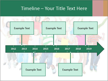 0000077729 PowerPoint Template - Slide 28