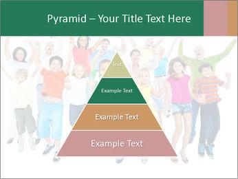 0000077729 PowerPoint Templates - Slide 30