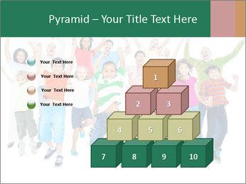 0000077729 PowerPoint Template - Slide 31