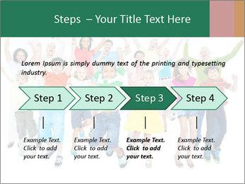 0000077729 PowerPoint Templates - Slide 4