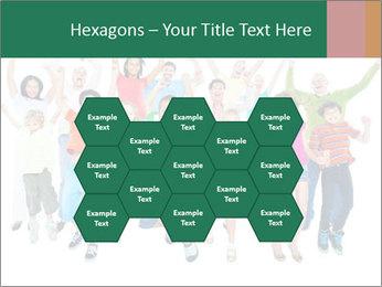 0000077729 PowerPoint Templates - Slide 44