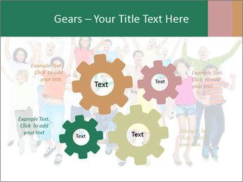 0000077729 PowerPoint Templates - Slide 47