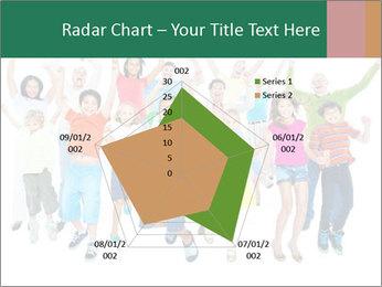 0000077729 PowerPoint Templates - Slide 51