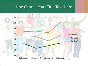 0000077729 PowerPoint Templates - Slide 54