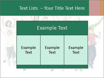 0000077729 PowerPoint Template - Slide 59