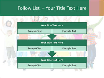 0000077729 PowerPoint Templates - Slide 60