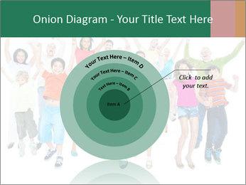 0000077729 PowerPoint Templates - Slide 61