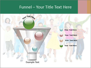 0000077729 PowerPoint Template - Slide 63