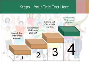 0000077729 PowerPoint Templates - Slide 64