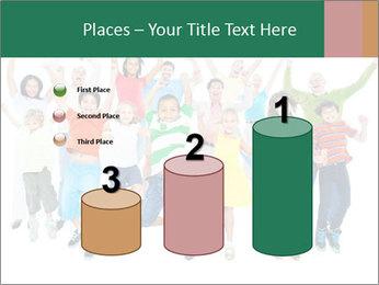 0000077729 PowerPoint Templates - Slide 65