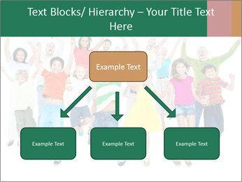 0000077729 PowerPoint Template - Slide 69