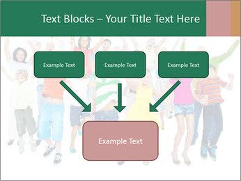0000077729 PowerPoint Templates - Slide 70