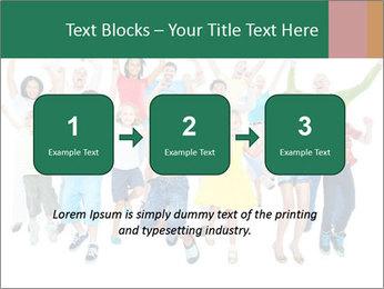 0000077729 PowerPoint Templates - Slide 71