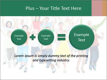 0000077729 PowerPoint Templates - Slide 75