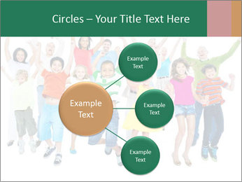 0000077729 PowerPoint Templates - Slide 79