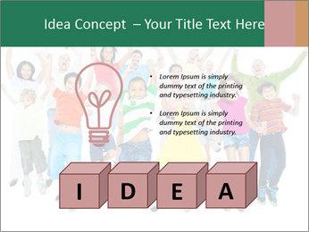 0000077729 PowerPoint Templates - Slide 80