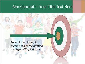 0000077729 PowerPoint Templates - Slide 83