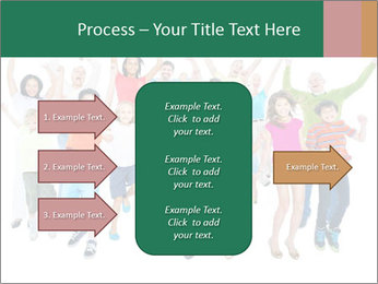0000077729 PowerPoint Templates - Slide 85
