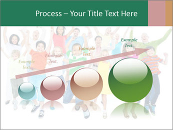 0000077729 PowerPoint Template - Slide 87