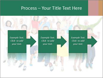 0000077729 PowerPoint Template - Slide 88