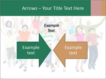 0000077729 PowerPoint Templates - Slide 90