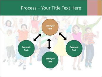 0000077729 PowerPoint Template - Slide 91