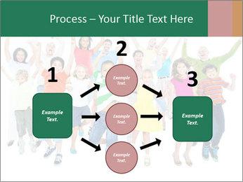 0000077729 PowerPoint Template - Slide 92