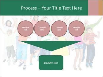 0000077729 PowerPoint Template - Slide 93