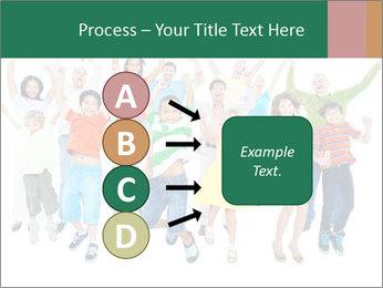 0000077729 PowerPoint Template - Slide 94