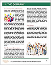 0000077729 Word Template - Page 3