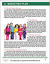 0000077729 Word Template - Page 8