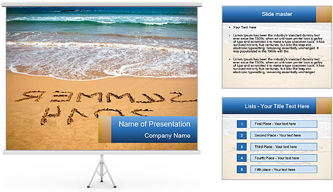 0000077730 PowerPoint Template