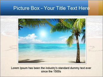 0000077730 PowerPoint Template - Slide 15