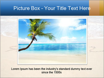 0000077730 PowerPoint Template - Slide 16