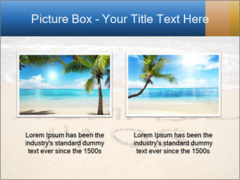 0000077730 PowerPoint Template - Slide 18