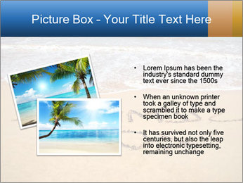 0000077730 PowerPoint Template - Slide 20